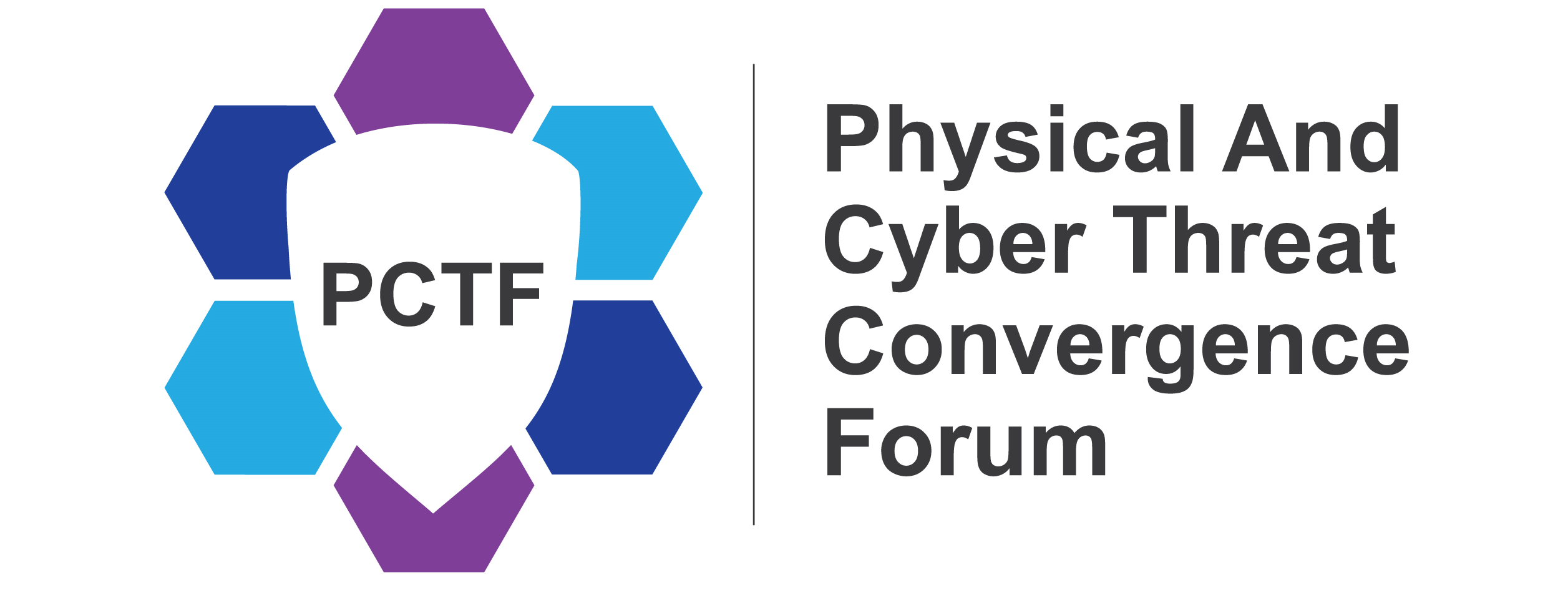 Physical Cyber Convergence Forum Phoenix